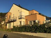 Haus zum Kauf 4 Zimmer in Garnich - Ref. 4996594