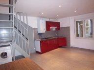 Maison à vendre F3 à Pont-à-Mousson - Réf. 5193202