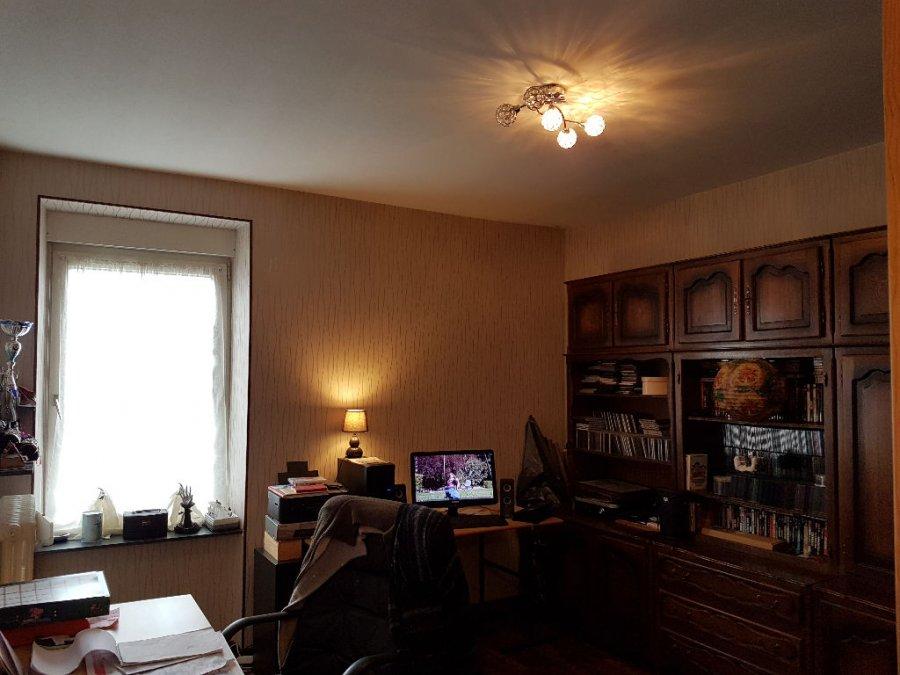 acheter maison 8 pièces 180 m² serrouville photo 5