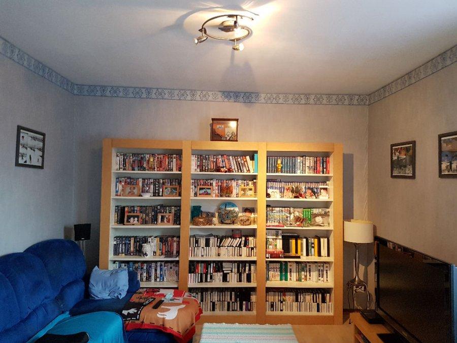 acheter maison 8 pièces 180 m² serrouville photo 1