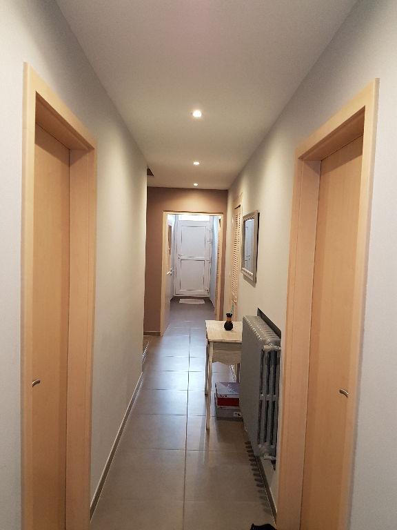 acheter maison 8 pièces 180 m² serrouville photo 3