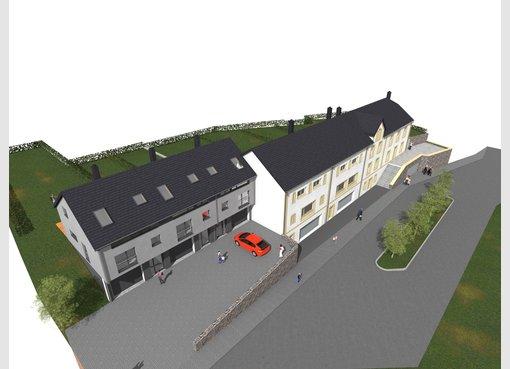Maison à vendre 2 Chambres à Clervaux (LU) - Réf. 6839794