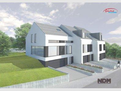Maison mitoyenne à vendre 4 Chambres à Eischen - Réf. 6061554