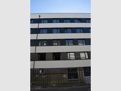 Ladenfläche zur Miete in Esch-sur-Alzette - Ref. 7114226