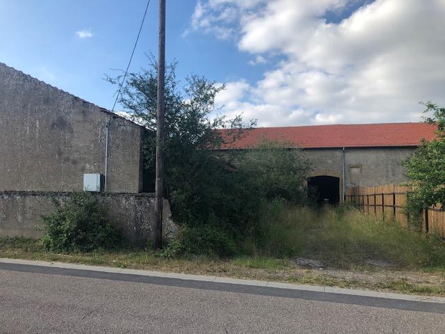 Maison à vendre à Conde northen