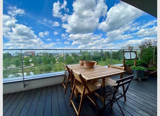Appartement à louer 2 Chambres à Bertrange (LU) - Réf. 6802930