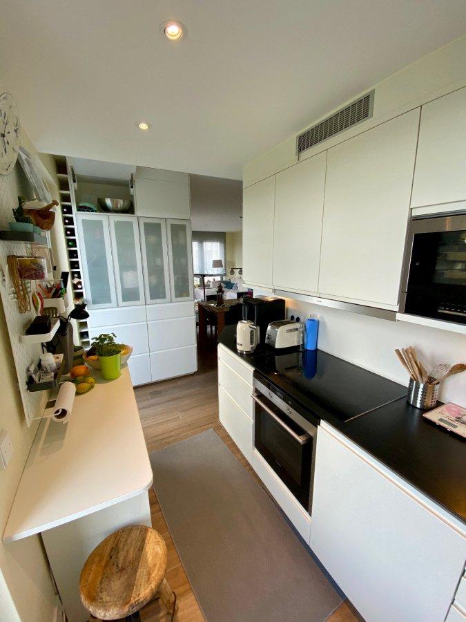 louer appartement 2 chambres 95 m² bertrange photo 3