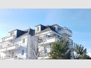 Appartement à vendre F3 à Pornichet - Réf. 6352370