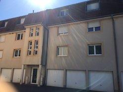 Appartement à vendre à Hettange-Grande - Réf. 6356466