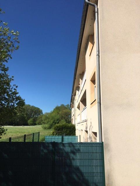 acheter appartement 0 pièce 220 m² hettange-grande photo 2