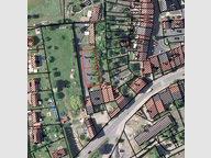 Terrain constructible à vendre à Boulay-Moselle - Réf. 6303474