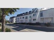 Maisonnette zum Kauf 2 Zimmer in Hobscheid - Ref. 6455026