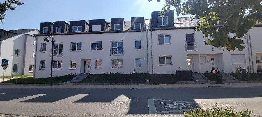 acheter duplex 2 chambres 100.23 m² hobscheid photo 3