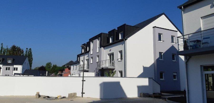 acheter duplex 2 chambres 100.23 m² hobscheid photo 5