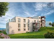 Wohnung zum Kauf 2 Zimmer in Pellingen - Ref. 6393586