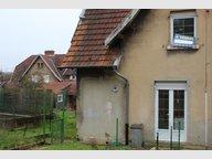 Maison mitoyenne à vendre F3 à Creutzwald - Réf. 7196402