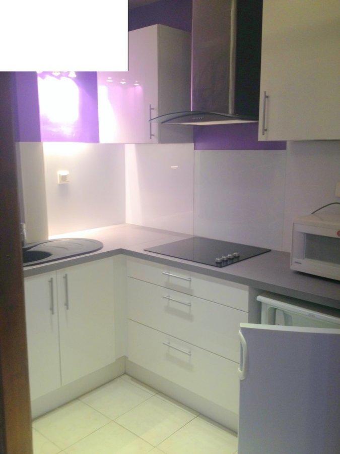 louer appartement 2 pièces 37 m² metz photo 2