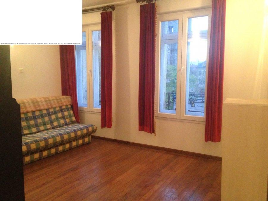 louer appartement 2 pièces 37 m² metz photo 3