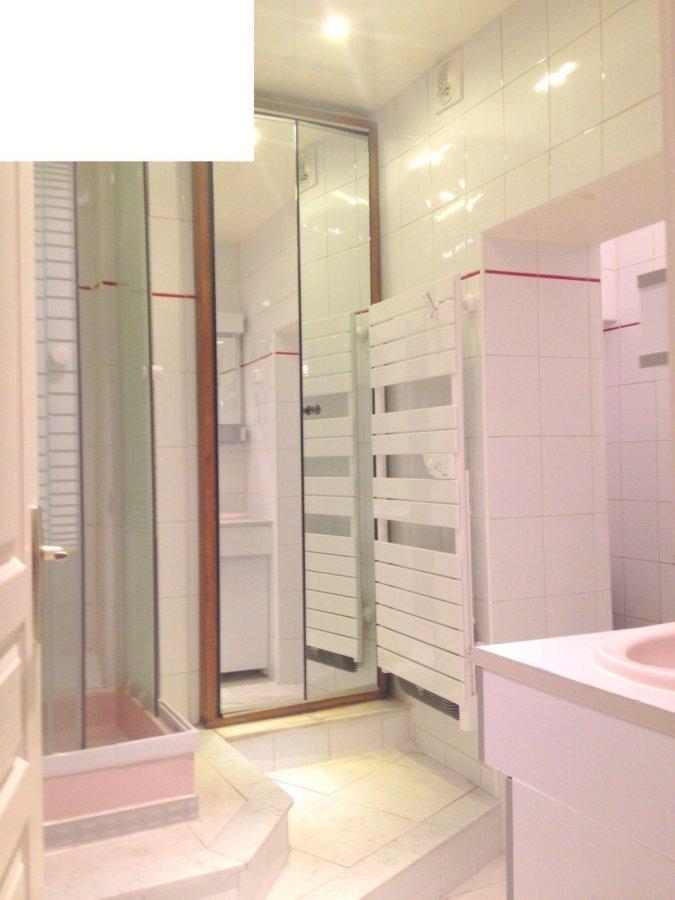 louer appartement 2 pièces 37 m² metz photo 4