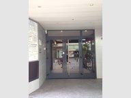 Local commercial à louer à Thionville-Centre Ville - Réf. 7081970