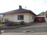 Bungalow à vendre 3 Chambres à Mettlach-Bethingen - Réf. 6115314