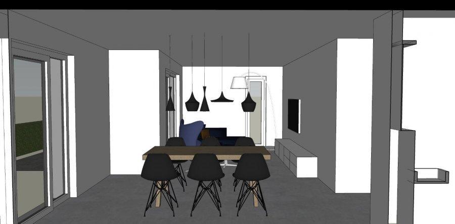 wohnung mieten 3 zimmer 84 m² trier foto 3