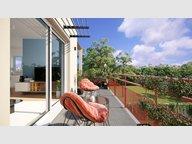 Appartement à vendre F3 à Aumetz - Réf. 7114738