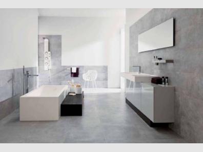 Duplex for sale 3 bedrooms in Livange - Ref. 7184370