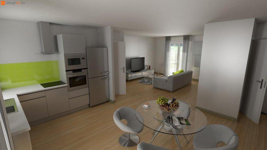 acheter maison 4 pièces 70 m² blain photo 2