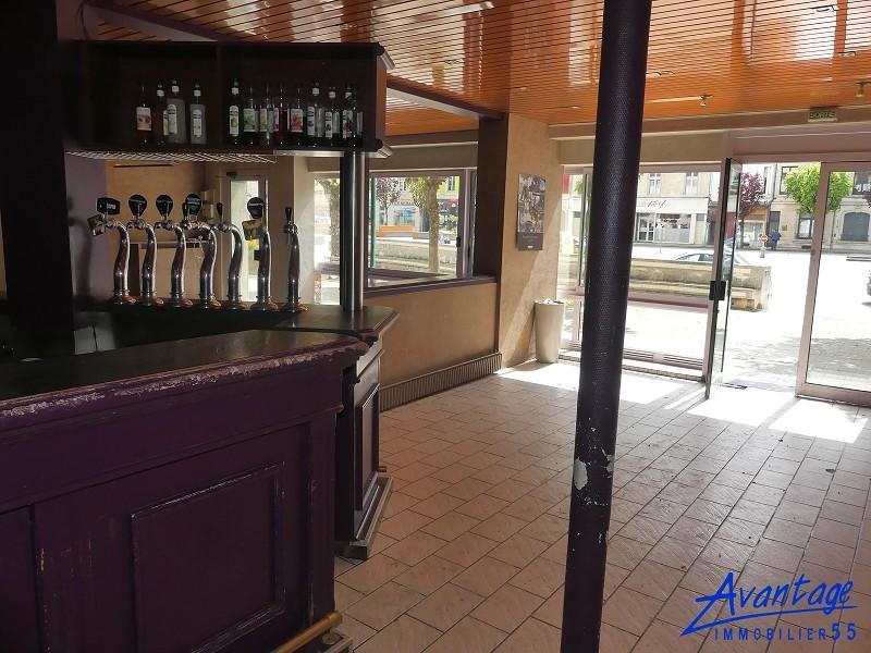 acheter immeuble de rapport 0 pièce 172.96 m² bar-le-duc photo 5