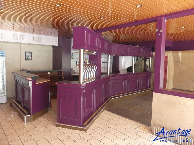 acheter immeuble de rapport 0 pièce 172.96 m² bar-le-duc photo 4
