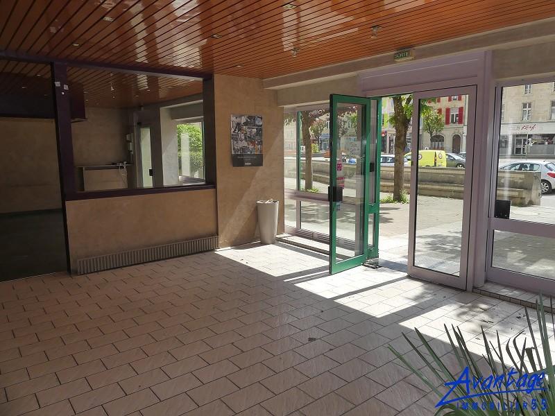acheter immeuble de rapport 0 pièce 172.96 m² bar-le-duc photo 6