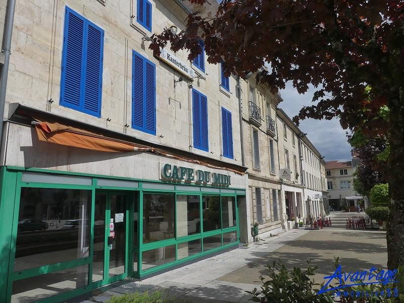 acheter immeuble de rapport 0 pièce 172.96 m² bar-le-duc photo 7