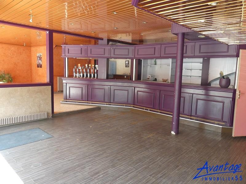 acheter immeuble de rapport 0 pièce 172.96 m² bar-le-duc photo 3