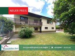 House for sale 7 rooms in Merzig-Hilbringen - Ref. 6877170