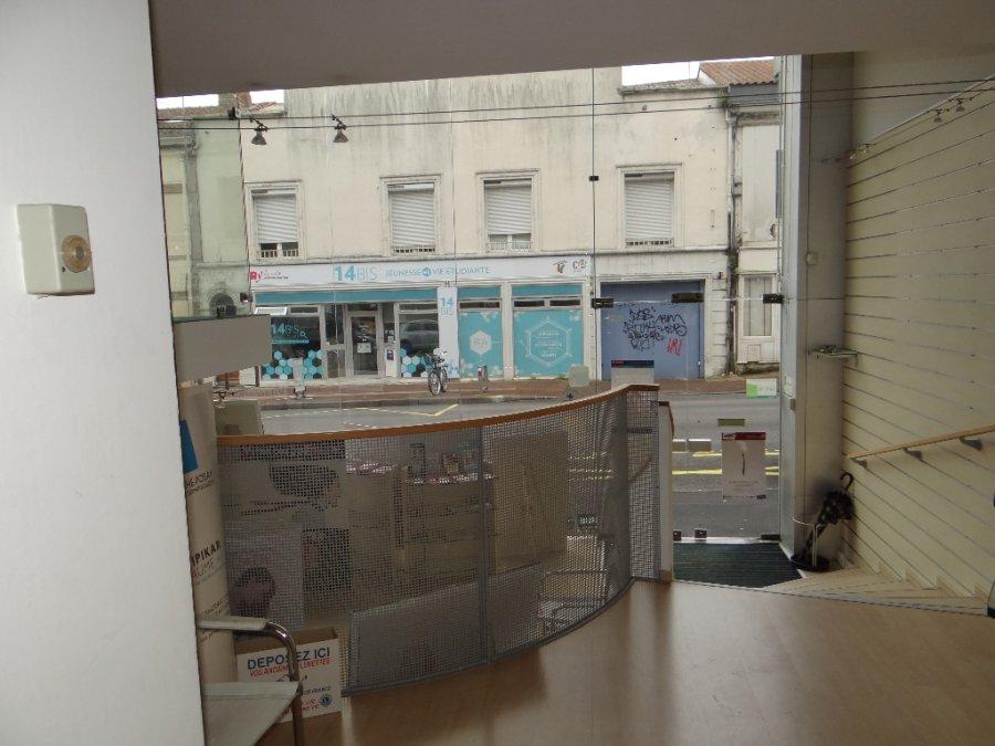 acheter local commercial 0 pièce 250 m² la roche-sur-yon photo 2