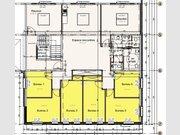 Bureau à louer à Steinfort - Réf. 6553603