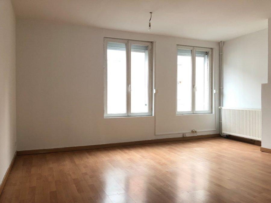 acheter maison 5 pièces 100 m² lille photo 6