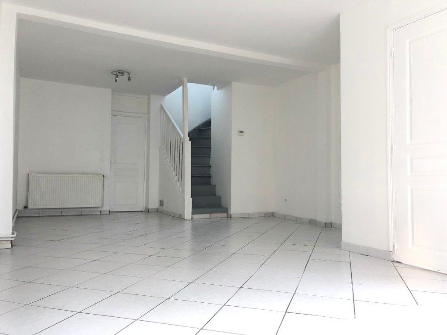 acheter maison 5 pièces 100 m² lille photo 2