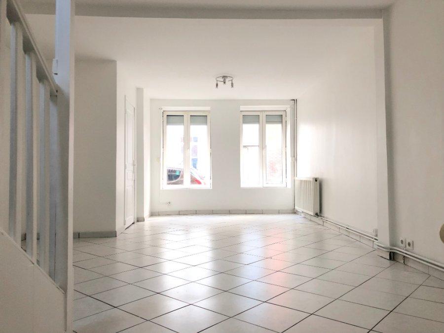 acheter maison 5 pièces 100 m² lille photo 3