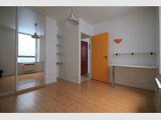 Appartement à vendre F4 à Nancy - Réf. 6430723