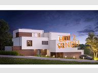 Semi-detached house for sale 4 bedrooms in Mersch - Ref. 6561795