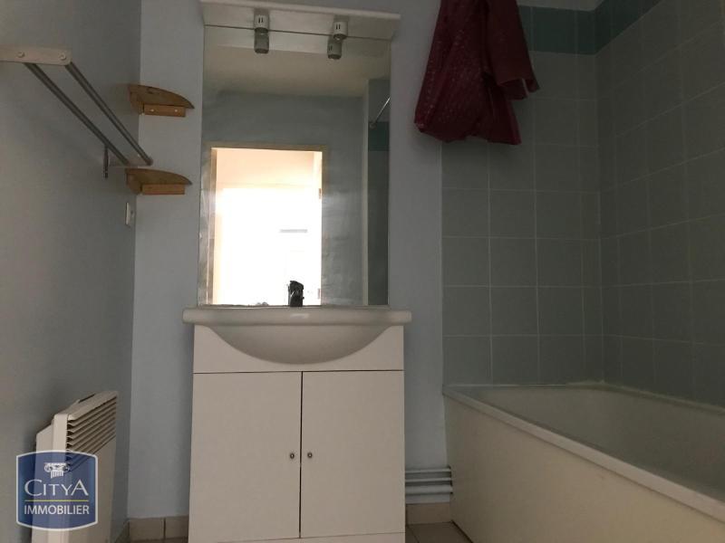 louer appartement 2 pièces 48 m² folschviller photo 7