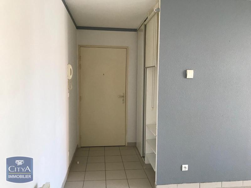 louer appartement 2 pièces 48 m² folschviller photo 4
