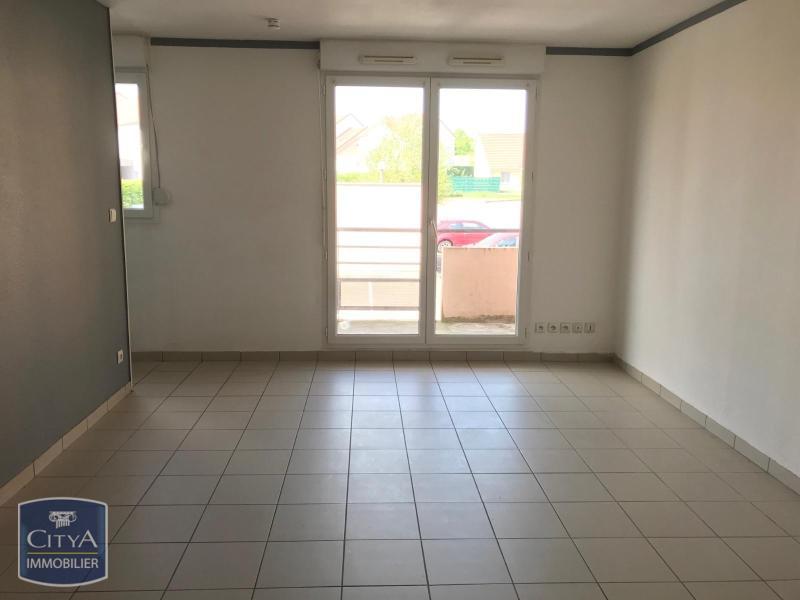 louer appartement 2 pièces 48 m² folschviller photo 2