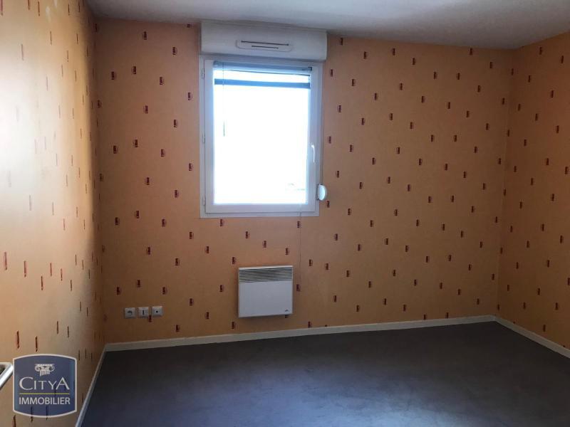 louer appartement 2 pièces 48 m² folschviller photo 6