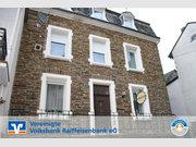 Haus zum Kauf 9 Zimmer in Neef - Ref. 6180867