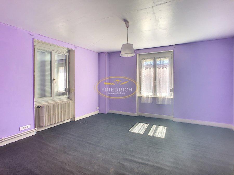 acheter maison 6 pièces 160 m² beausite photo 4