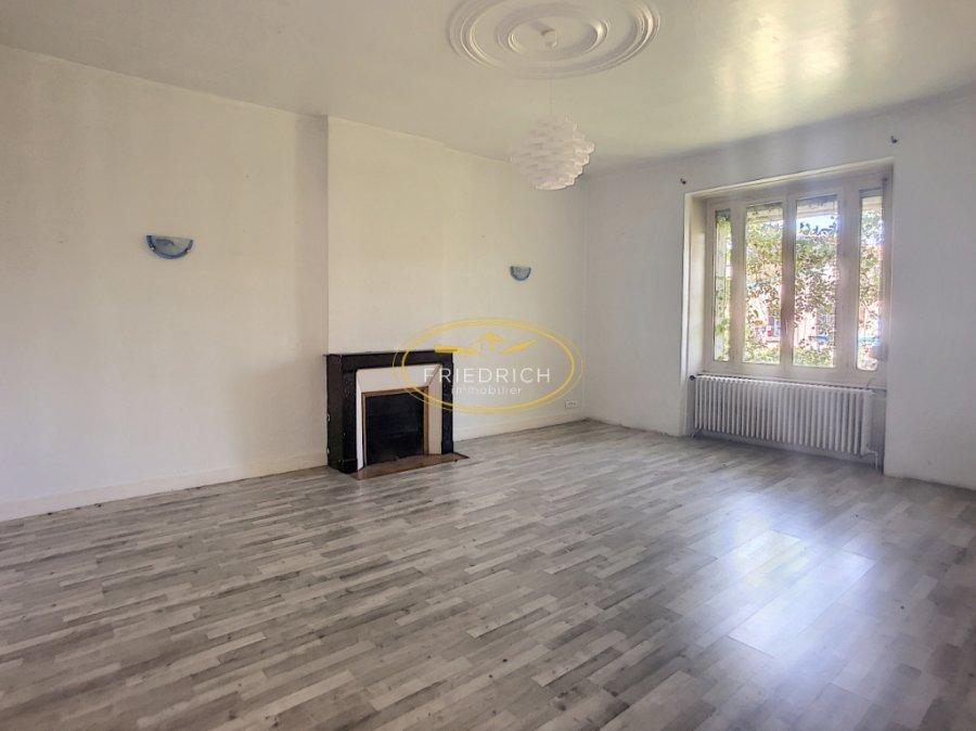acheter maison 6 pièces 160 m² beausite photo 3