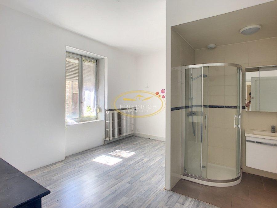 acheter maison 6 pièces 160 m² beausite photo 2